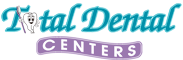 Total Dental Centers
