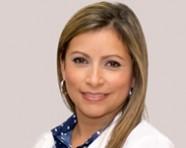Dr. Marcela Murcia, DMD